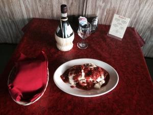 Best Bakersfield Italian Restaurant, Italian Food Bakersfield CA