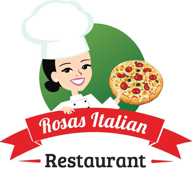 Rosa's