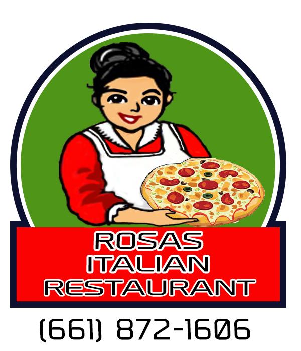 Italian Restaurant Bakersfield, Authentic Bakersfield Italian Restaurant